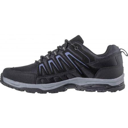 Pánská treková obuv - Crossroad DION - 4