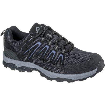 Pánská treková obuv - Crossroad DION - 1