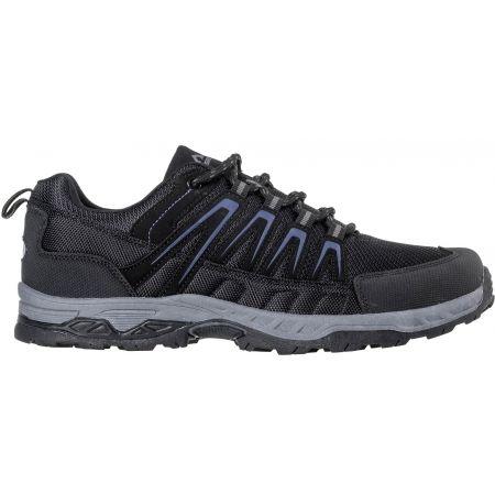 Pánská treková obuv - Crossroad DION - 3