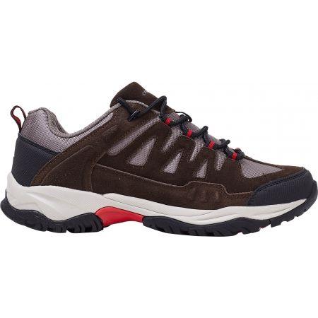Pánská treková obuv - Crossroad DECCAN - 3