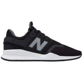 New Balance MS247FF - Pánská volnočasová obuv
