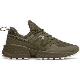 New Balance MS574KTD - Pánská lifestylová obuv