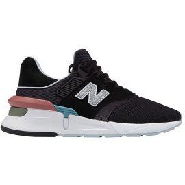 New Balance WS997XTA - Dámská volnočasová obuv