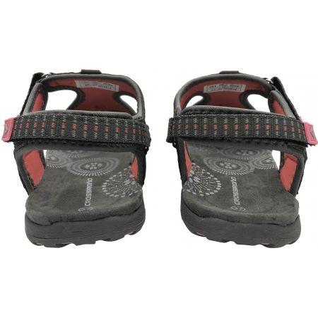Dámské sandály - Crossroad MATILDE - 7