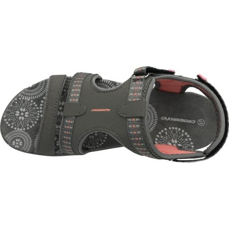 Dámské sandály - Crossroad MATILDE - 5