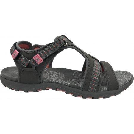Dámské sandály - Crossroad MATILDE - 3