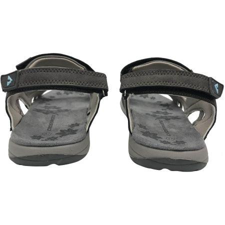 Dámské sandály - Crossroad MANILA - 7