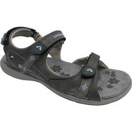 Crossroad MANILA - Dámské sandály