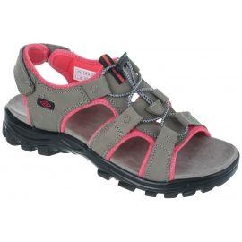 Umbro MULK - Dámské sandály
