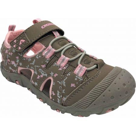 Crossroad MUGEN - Dětské sandály