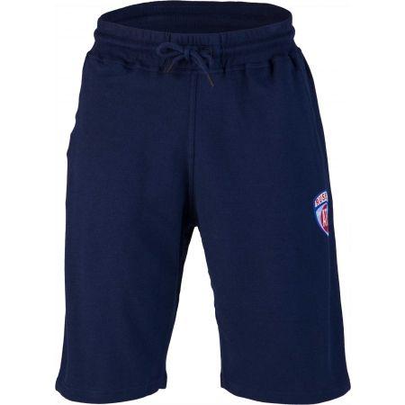Russell Athletic SHIELD SHORT - Pánské šortky
