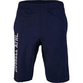 Russell Athletic RUSSELL SHORT - Pánské šortky