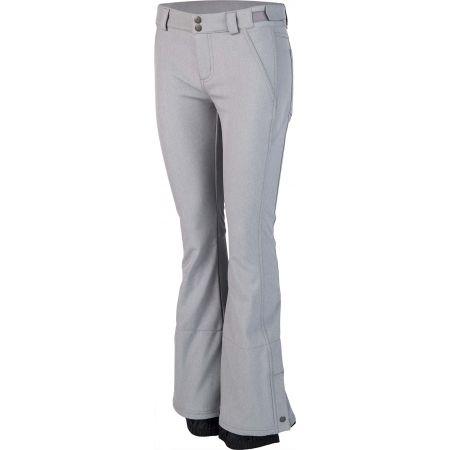 Dámské lyžařské/snowboardové kalhoty - O'Neill PW SPELL PANTS - 1