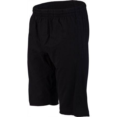 Russell Athletic SHORTS - Pánské šortky