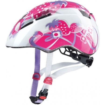 Uvex KID 2 - Dětská cyklistická helma