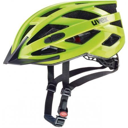 Uvex I-VO 3D - Cyklistická helma