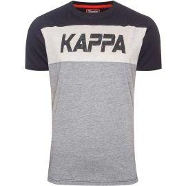Kappa LOGO KRILL 1 - Pánské triko