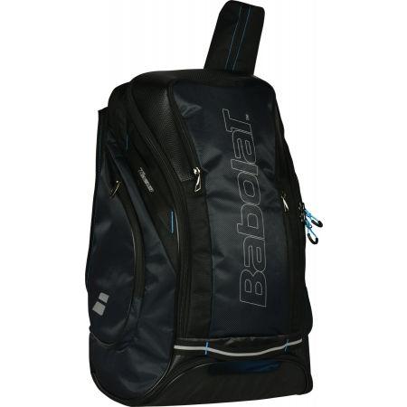Babolat TEAM LINE MAXI BACKPACK - Tenisový batoh