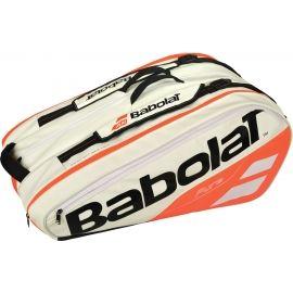 Babolat PURE STRIKE RH X 12
