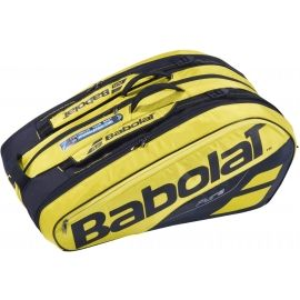 Babolat PURE AERO RH X12 - Tenisová taška