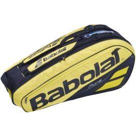 Babolat PURE AERO RH X 6 - Tenisová taška