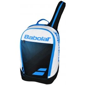Babolat CLUB CLASSIC BACKPACK - Tenisový batoh