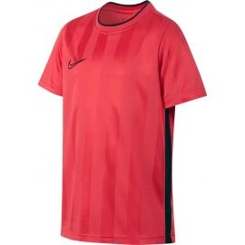 Nike ACDMY TOP SS GX2