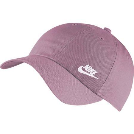 Nike H86 CAP FUTURA C