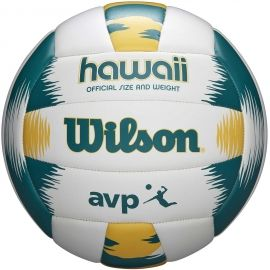 Wilson AVP HAWAII VBALL