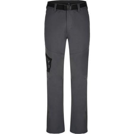 Loap ULMO - Pánské sportovní kalhoty