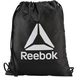 Reebok ACTIVE FOUNDATION GYMSACK - Gymsack