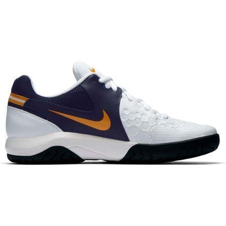Pánská tenisová obuv - Nike AIR ZOOM RESISTANCE - 1