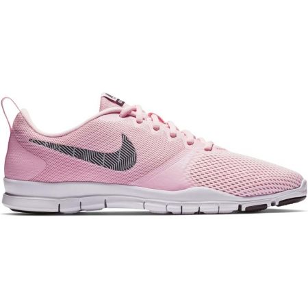 Nike FLEX ESSENTIAL TRAINING W - Dámská tréninková obuv