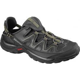 Salomon CUZAMA - Pánská hikingová obuv