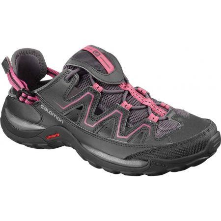 Salomon CUZAMA W - Dámská hikingová obuv