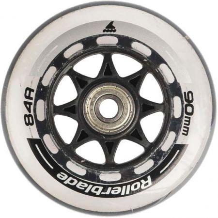Rollerblade 90-84A+SG9+8MMSP