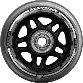 Rollerblade 80-82A+SG7+8MMSP