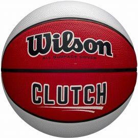 Wilson CLUTCH BSKT