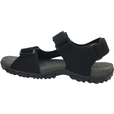 Pánské sandály - Crossroad MURAS - 4