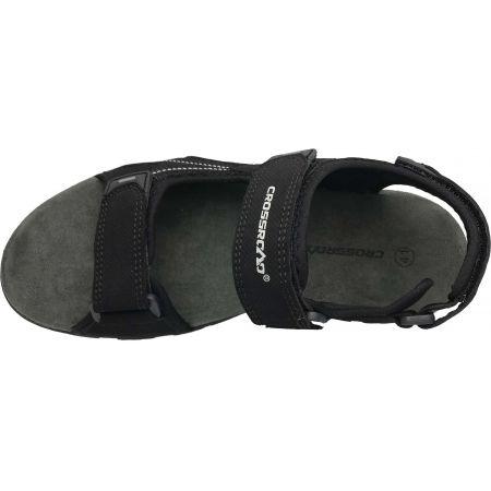 Pánské sandály - Crossroad MURAS - 5