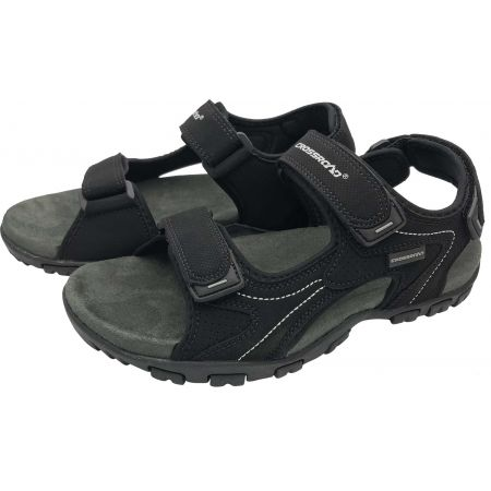 Pánské sandály - Crossroad MURAS - 2