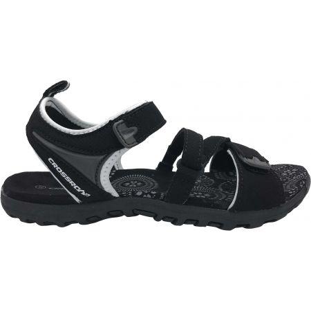 Dámské sandály - Crossroad MATSU - 3