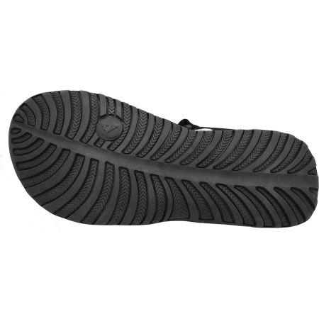 Dámské sandály - Crossroad MATSU - 6