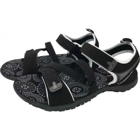 Dámské sandály - Crossroad MATSU - 2