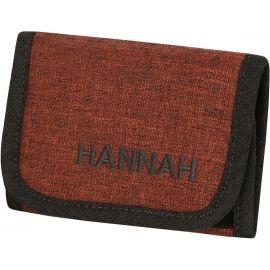 Hannah PENĚŽENKA