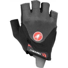 Castelli ARENBERG GEL 2 - Pánské cyklistické rukavice