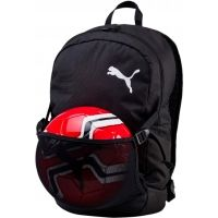 Puma PRO TRAINING II BACKPAC WITH BALL NET