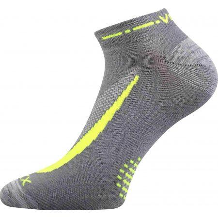 Pánské ponožky - Voxx REX - 2