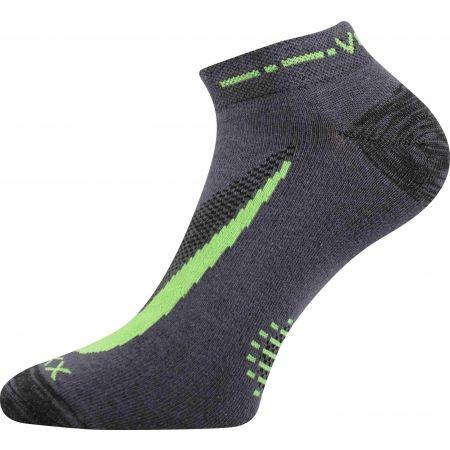 Pánské ponožky - Voxx REX - 3