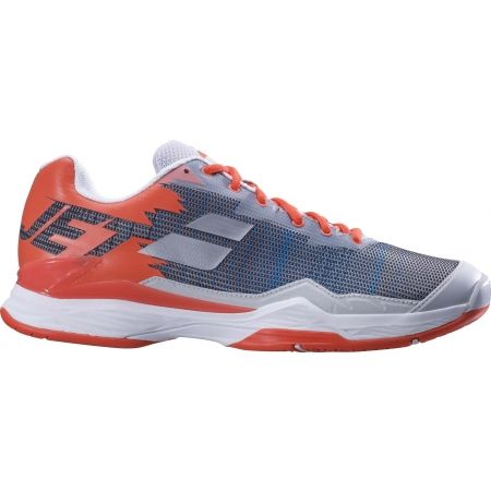 Babolat JET MACH I M ALL COURT - Pánská tenisová obuv